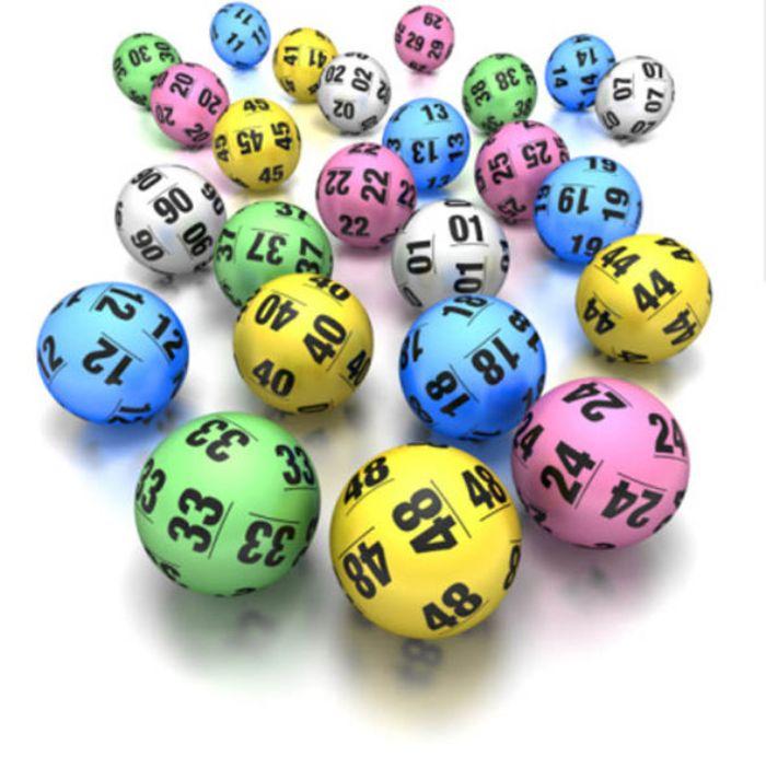 Nếu tổng của 2 số cuối trong giải đặc biệt lớn hơn 10 thì lập dàn đề 36 số có tổng lớn hơn 10