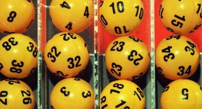 Bí kíp lập dàn đề 36 số khung 3 ngày bất bại