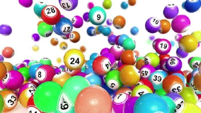 Bộ số đề chia hết cho 3 là tập hợp những số trong khoảng từ 0 đến 99 và chia hết cho 3