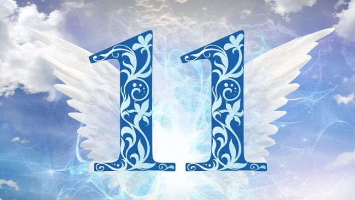 Số 11 đã trở thành con số đáng sợ của người dân nước Mỹ