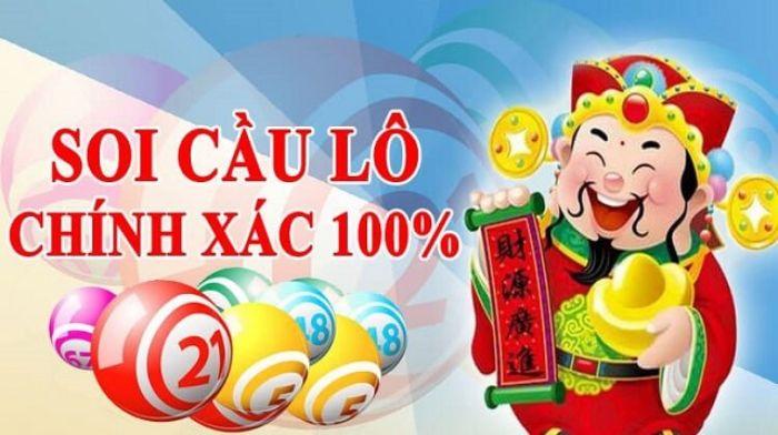 188xoxo.com là diễn đàn xổ số được biết đến với dàn cao thủ hùng hậu và có uy tín