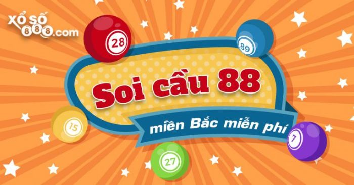 Soi lô đề 88 hội tụ rất nhiều cao thủ chơi lô đề đến từ ba miền giúp cho nguồn thông tin tại đây rất phong phú