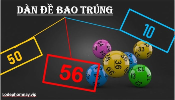 Lodephomnay.vip là cộng động soi xổ số hoạt động rất sôi nổi tại Việt Nam