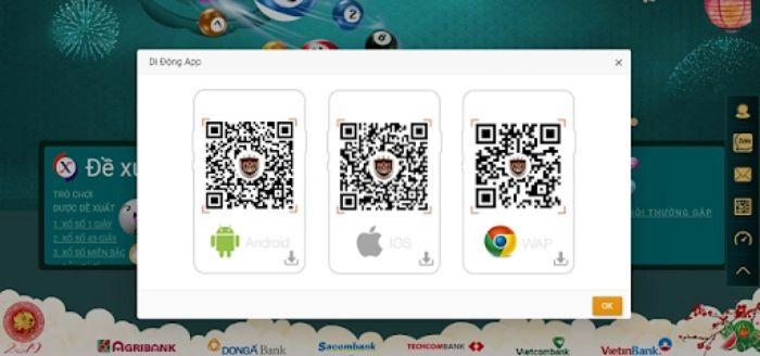 Cách tải và cài đặt App Loto188 cho iOS