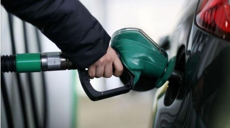 Mộng thấy mình đang đi bán xăng bạn sẽ trúng to với cặp số 58 - 63