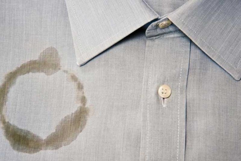 Mộng thấy áo mình bị dính nhớt xe bạn hãy đánh ngay cặp số đề 44 - 90